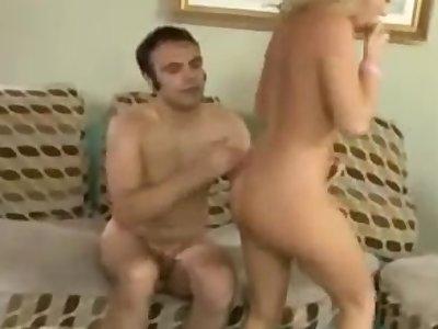 Assfucked blonde cutie 5b98
