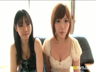 AzHotPorn.com - Special 7 Genuine Orgy Creampie