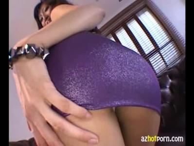 AzHotPorn.com - Amateur Japanese Girls Sucking Cocks