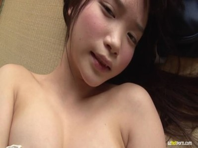 AzHotPorn.com - Japanese Softcore Idol Teen Model 2