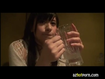 AzHotPorn.com - Eye-Opening Trip of Sexual Relaxation