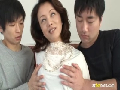 AzHotPorn.com - Document Wife Takes First Fuck Part 1
