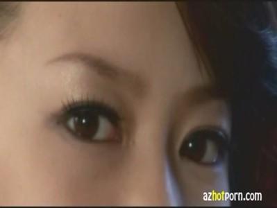 AzHotPorn.com - Slut Woman Queen Japanese Porn Star