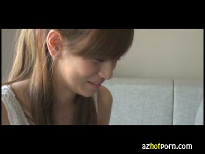 AzHotPorn.com - Working Woman Ryo Hashimoto Special