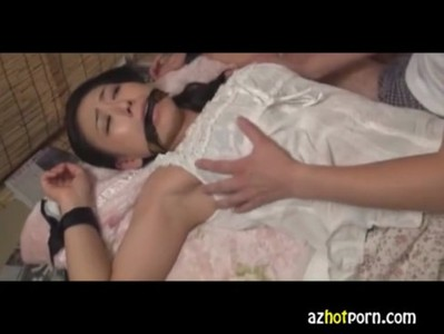 AzHotPorn.com - Married Asian Women Longing To Get Fucked