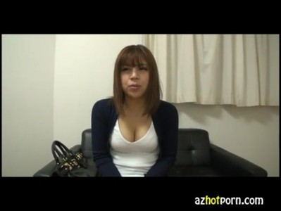AzHotPorn.com - Half-Japanese Such As Her Came to Us
