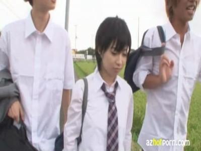 AzHotPorn.com - Japanese Adult Video Kokomi Naruse