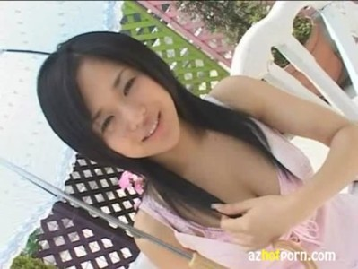 AzHotPorn.com - Asian Porn Celebrities Hardcore Fuck