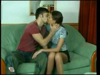 Mutahir Khan sex video upload