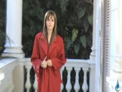 Veridiana Quadros-01 - www.videofamosasnuas.com