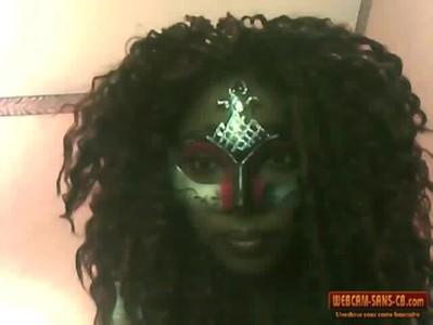 Vanessa sur webcam-sans-cb.com
