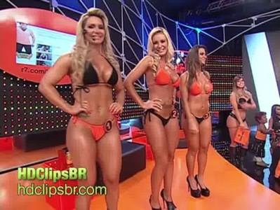 Legendarios - As Legendete | BrasileirasTube.org