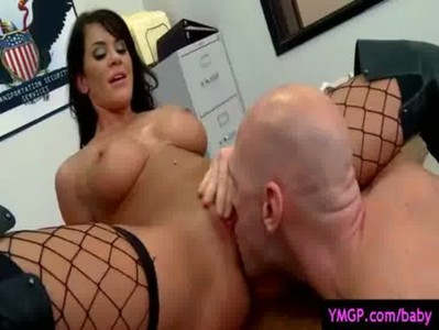 Hot Busty Babes Fucked By Big Cocks Baby Got Boobs 28