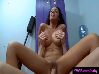 Hot Busty Babes Fucked By Big Cocks Baby Got Boobs 09