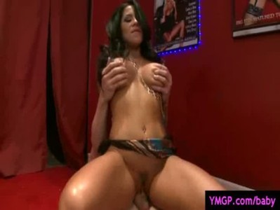 Hot Busty Babes Fucked By Big Cocks Baby Got Boobs 15