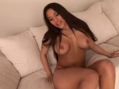 Slutty Latina Rides the Pole - video-chat-xxx.blogspot.com