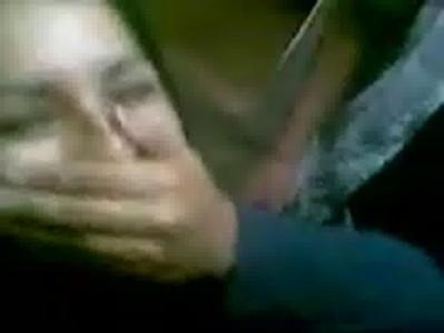 lesbiana perreando a su amiga borracha