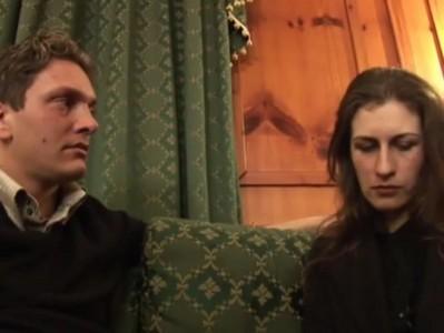 MY DESPERATE SISTER  video-chat-xxx.blogspot.com