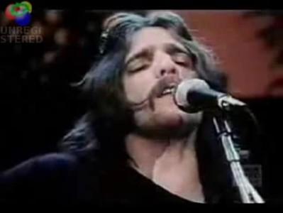 The Eagles - Hotel California - Original