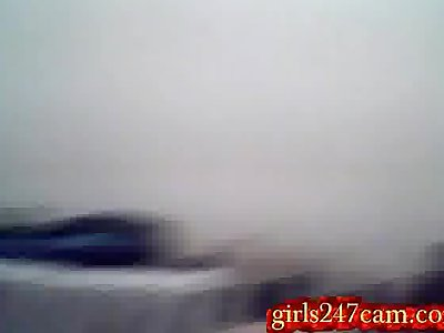 BBW Sladja on webcam free cam chat bbw porn live chat nude web chat