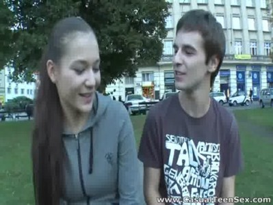 Casual Teen Sex - Teeny ready for casual sex