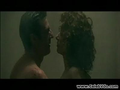 Valeria Golino anal sex