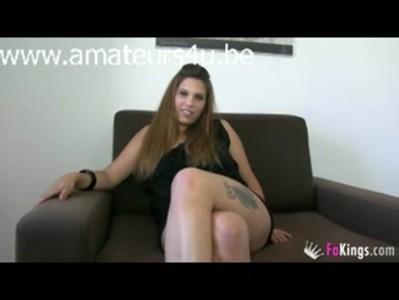 www.amateurs4u.be (2)
