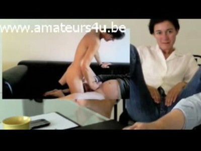 French treesome amateur shared swingers mature trio euro swinger wife homemade sex,more on www.amate