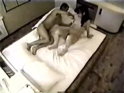 214--中壢汽車旅館偷拍到孕婦&#20599