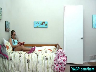 Hot and MEAN - Big tit lesbians fucking each other hardcore 25