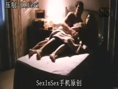 Vivian Hsu  徐若瑄 12
