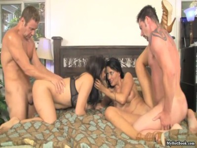 swingers-and-swappers-scene 3