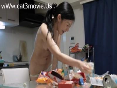 Love & Loathing & Lulu & Ayano 2